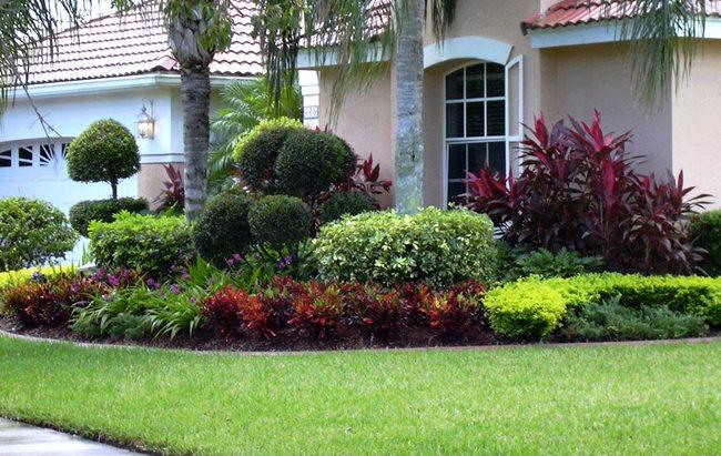 Landscaping garden design garden home cleaning for Garden design za