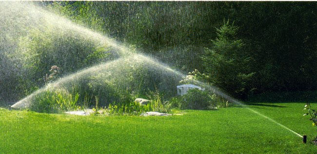 garden-irrigation-sprinkler-systems