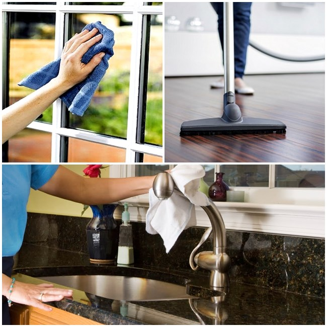 home-&amp-domestic-cleaning-services